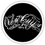 Wiseguys tattooing logo.png