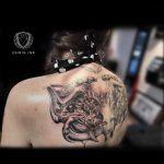 Chris Ink Tattoo 4.jpeg