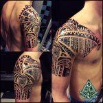 Cult Art tattoo 15.jpg
