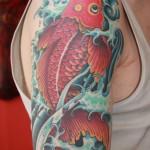 Tattoo Dick 13.jpg