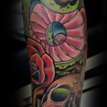 VVV Tattoo 5.jpeg