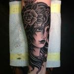 Classic Tattoo 19.jpg