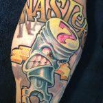 Tattoomania 15.jpg