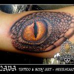 Damada tattoo 17.jpg
