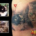NeedleTime-Tattoo-5.jpg