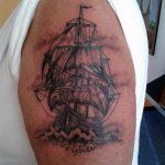 sailingshipjpeg.jpg