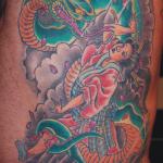 tattoo-ron-1.jpg