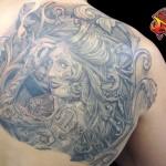 NeedleTime-Tattoo-7.jpg