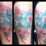 Cult Art tattoo 10.jpg