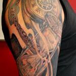 Jinx Tattoo 3.jpg