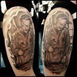 Dando Tattoo 9.jpg