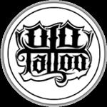 Logo 010.png