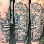 Lasari Tattoo 14.jpg