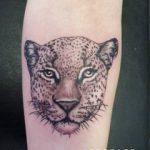 Artoeage tattoo 14.jpg