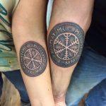 BigBuddah Tattoo 3.jpg
