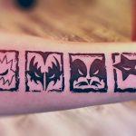 Just got Inked tattoo 11.JPG