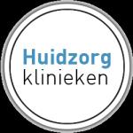 Huidklinieken logo