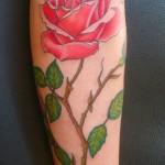 Tattoo Dick 5.jpg