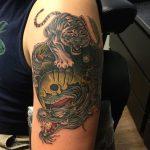 Snakebite tattoo 13.jpg