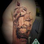 Cult Art tattoo 16.jpg