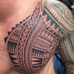 Tattooshop Hilversum tattoo 2.jpg