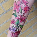 Tattooshop Tradtoo Lelystad_ Darryl Veer  (10).jpg