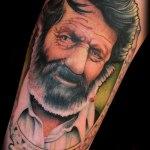Tattoomania 12.jpg