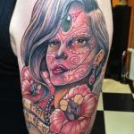 Tattoomania 10.jpg