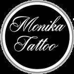 Monika Tattoo logo.png