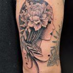 Tattooshop Tradtoo Lelystad_ Darryl Veer  (17).jpg