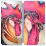 Tattoomania 5.jpg