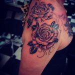 Danny's Tattoo Place 17.jpg