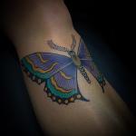 Classic Tattoo 10.png
