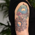 Shockstar Ink tattoo 1.jpg
