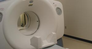 Tattoo en MRI