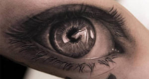 Tattoo Teksten En Letters Tattoo Platform