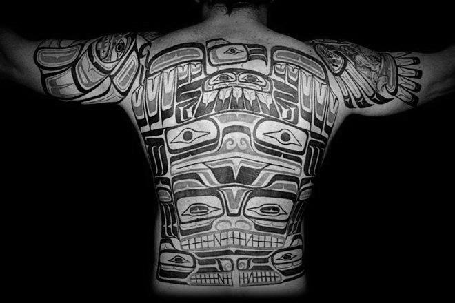 tattoo stijlen   tattoo platform