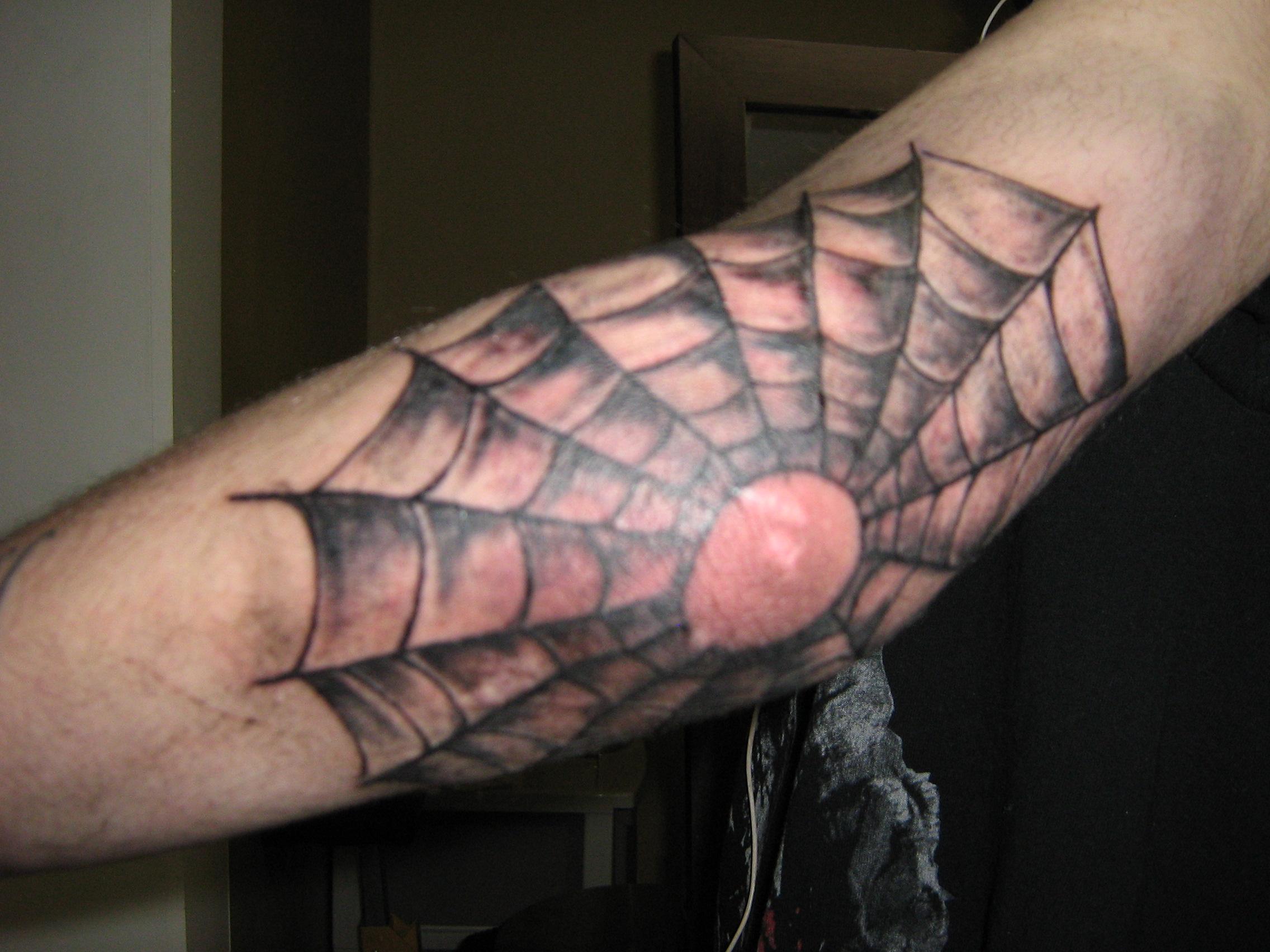 Tattoo Betekenissen En Voorbeelden