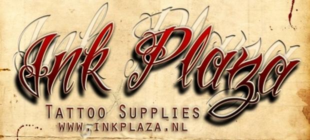 Inkplaza-banner