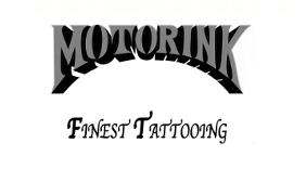 motorink banner bg