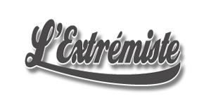 L'Extremiste