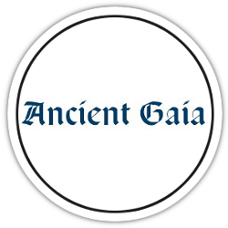 Ancient Gaia