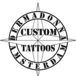 Dermadonna Custom Tattoos