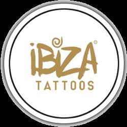 Ibiza Tattoos