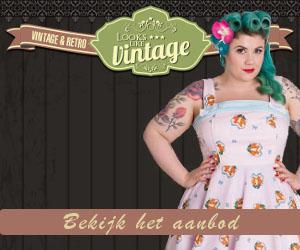 Lookslikevintage-banner-nieuw