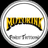 Motorink logo klein