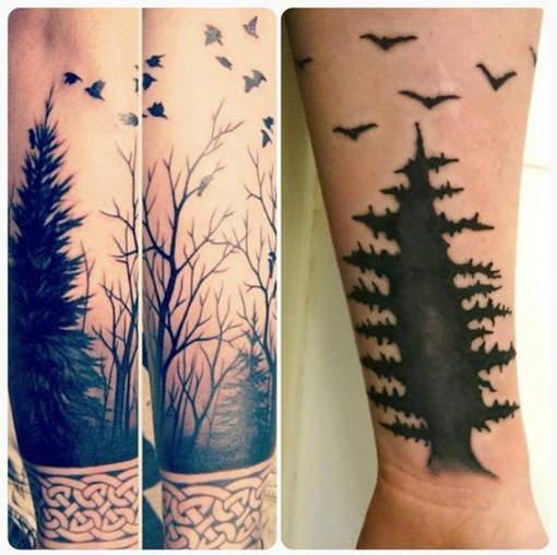 De Beste Tattoo Shops Van Nederland Tattoo Platform