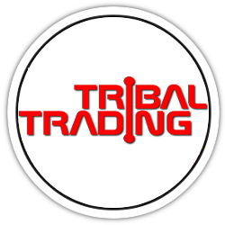 Tribal Trading