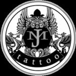JM Tattoo