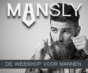 www.mansly.com